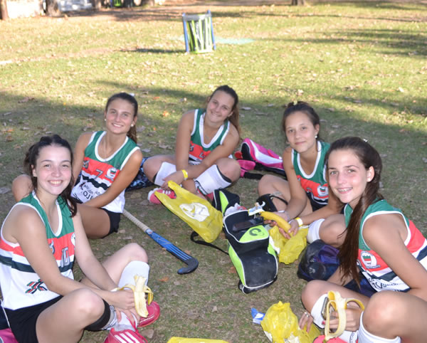Evento Hockey Star
